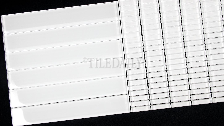 Magnificent 1 X 1 Acoustic Ceiling Tiles Tiny 12X12 Ceramic Tile Regular 1950S Floor Tiles 2X2 Ceiling Tiles Lowes Old 2X4 Drop Ceiling Tiles Home Depot Yellow2X4 Glass Tile Backsplash Glossy \u2013 Tiledaily