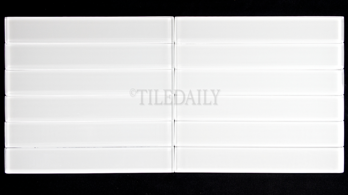 Pretty 1 X 1 Acoustic Ceiling Tiles Small 12X12 Ceramic Tile Clean 1950S Floor Tiles 2X2 Ceiling Tiles Lowes Old 2X4 Drop Ceiling Tiles Home Depot Bright2X4 Glass Tile Backsplash Glossy \u2013 Tiledaily