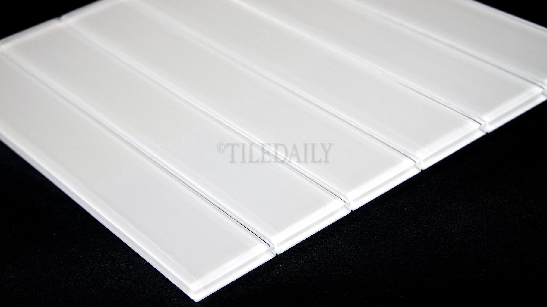 Awesome 1 X 1 Acoustic Ceiling Tiles Huge 12X12 Ceramic Tile Clean 1950S Floor Tiles 2X2 Ceiling Tiles Lowes Old 2X4 Drop Ceiling Tiles Home Depot Brown2X4 Glass Tile Backsplash Subway \u2013 Tiledaily