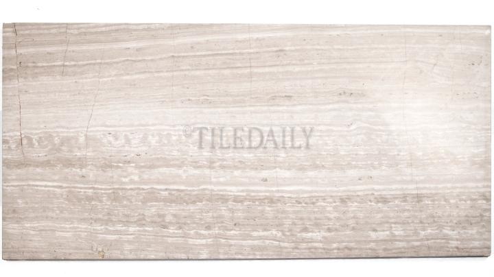 NS0070-12 White Oak Marble, 12x24