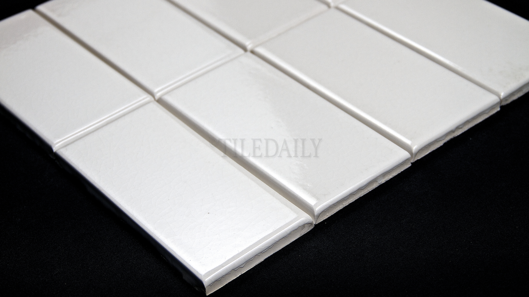 Subway tiledaily crackle glazed subway tile white 21tiledaily10p0080 3x6 crackle glazed porcelain tile whitep0080 3x6 crackle glazed porcelain tile whitep0080 3x6 dailygadgetfo Choice Image