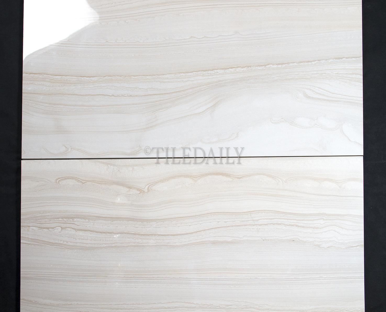 Tiledaily beige vein cut polished porcelain tile 19tiledaily10p0082 12x24 vein cut polished porcelain tilep0082 12x24 vein cut polished porcelain tilep0082 12x24 vein dailygadgetfo Gallery