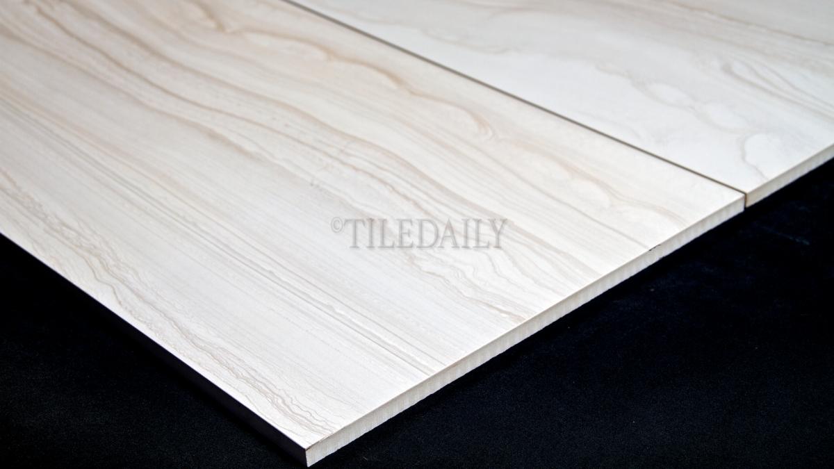Vein Cut Polished Porcelain Tile Tiledaily