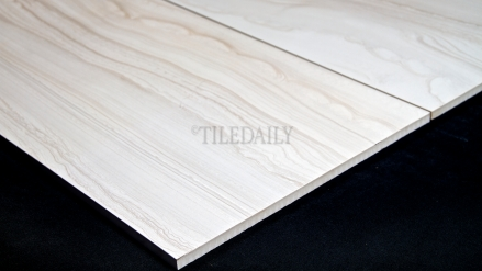 P0082 - 12x24 Vein Cut Polished Porcelain Tile