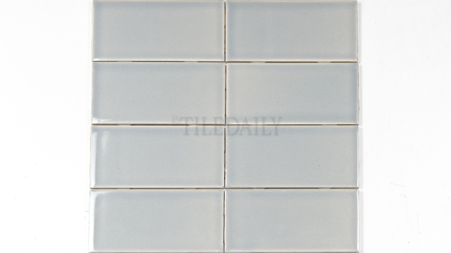 Glossy tiledaily ceramic subway tile ice bluetiledaily10p0034ib 3x6 ceramic subway tile ice bluep0034ib 3x6 ceramic subway tile ice bluep0034ib 3x6 ceramic subway ppazfo