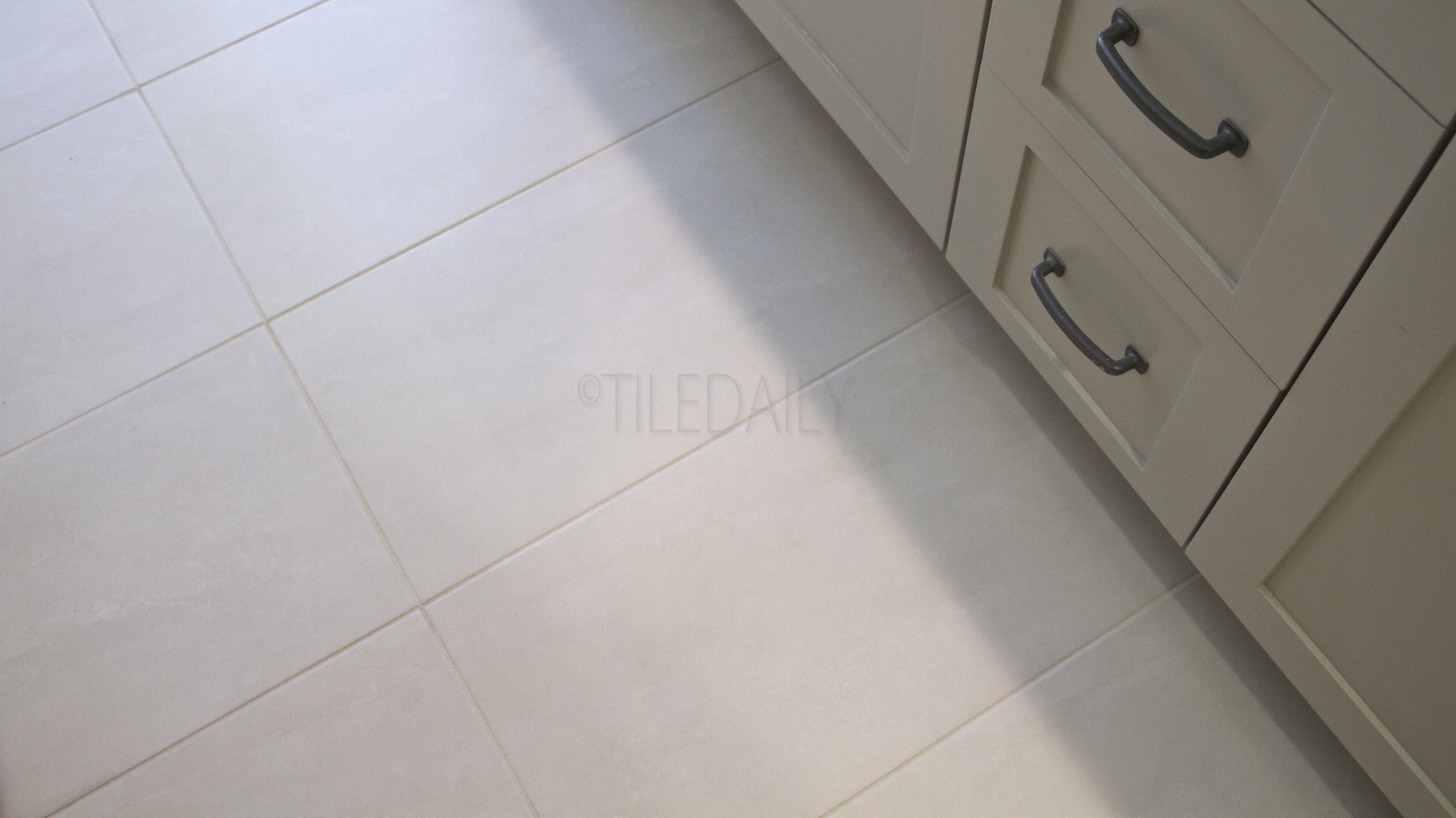 Mosaic tiledaily cream wall tile p0012ow 12x24 bamboo pattern porcelain tile off white floor tile p0021lbg 12x24 quartz vein porcelain tile light beige dailygadgetfo Choice Image