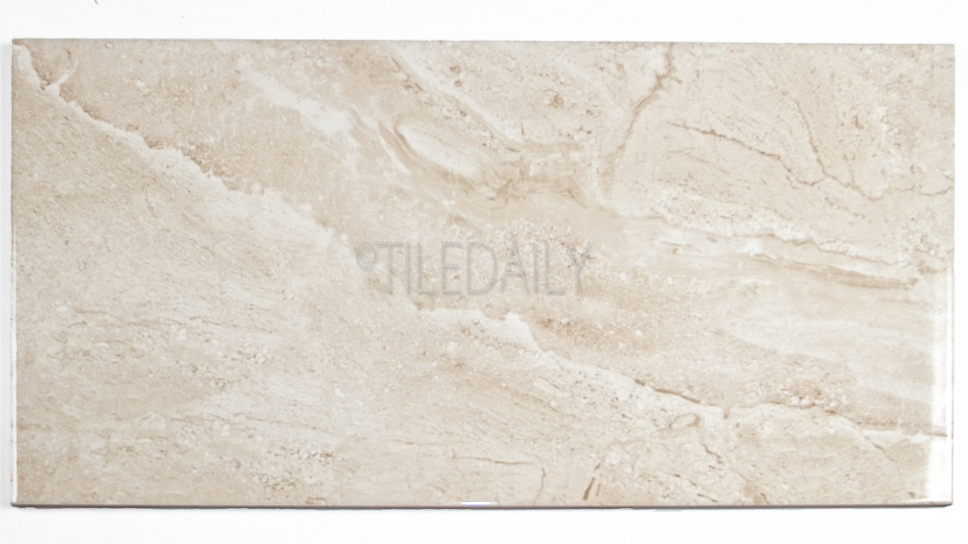 Marble ceramic tiles choice image tile flooring design ideas tile tiledaily light grey 12x24 18x18p0085lbg marble series ceramic tile light beige 12x24 18x18p0085we marble series dailygadgetfo Gallery