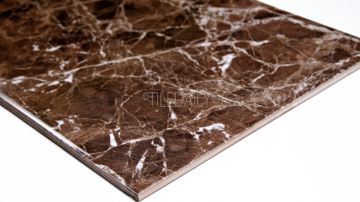 Marble Series Tile, 4 Colors
