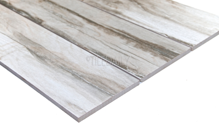 Cottage Wood Porcelain Tile