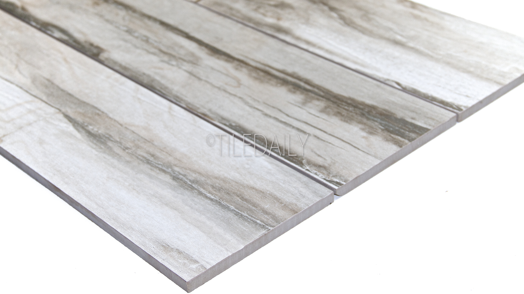 pw0023 6x36 cottage wood porcelain tile grey
