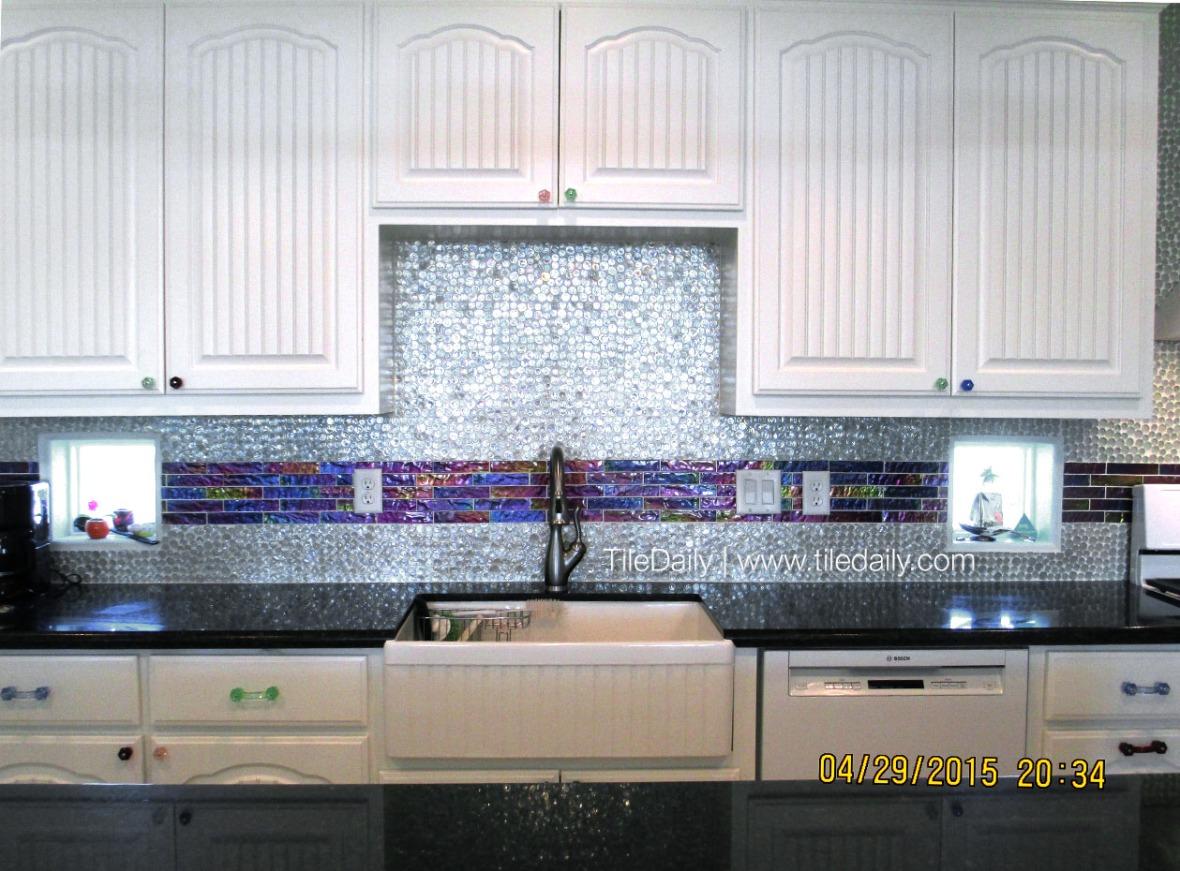 GM0108WE kitchen 3