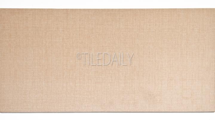 P0015BG-2 - Linen Porcelain Tile, Beige