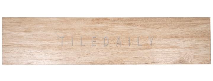 PW0026LBG - 8x32 Country Wood Porcelain Tile, Light Beige
