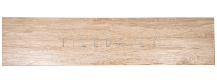 PW0026LBG - 8x32 Country Wood Porcelain Tile, Light Beige