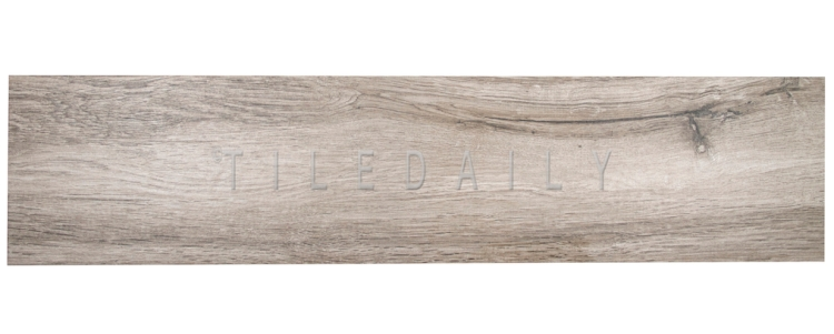 PW0026GY- 8x32 Country Wood Porcelain Tile, Light Beige