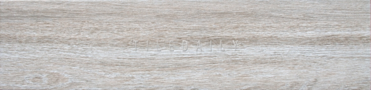 PW0027LGY - 6x24 Urban Wood Porcelain Tile, Light Grey
