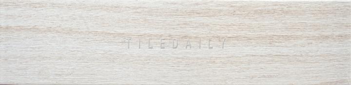 PW0027OW - 6x24 Urban Wood Porcelain Tile, Cream