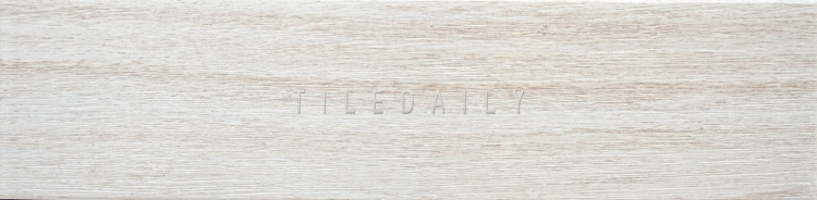 PW0027OW - 6x24 Urban Wood Porcelain Tile, Cream