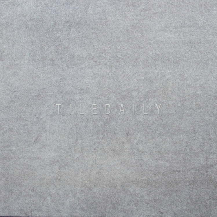P0095 - 24x24 Sandstone Porcelain Tile, Grey