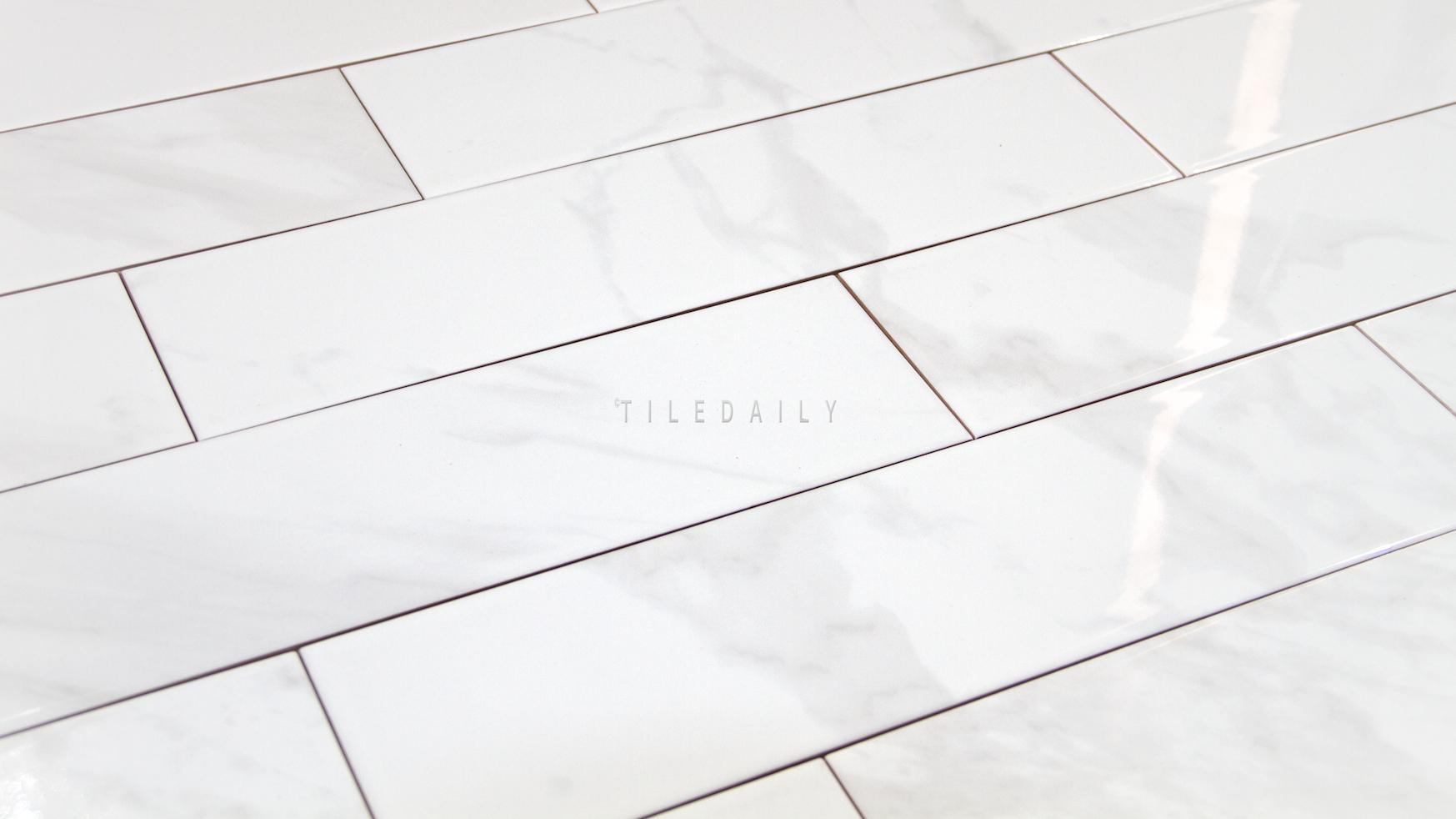 Carrara tiledaily 4x16 white carrara ceramic tiletiledaily10p0099we 4x16 white carrara ceramic tilep0099we 4x16 white carrara ceramic tilep0099we 4x16 white carrara doublecrazyfo Choice Image