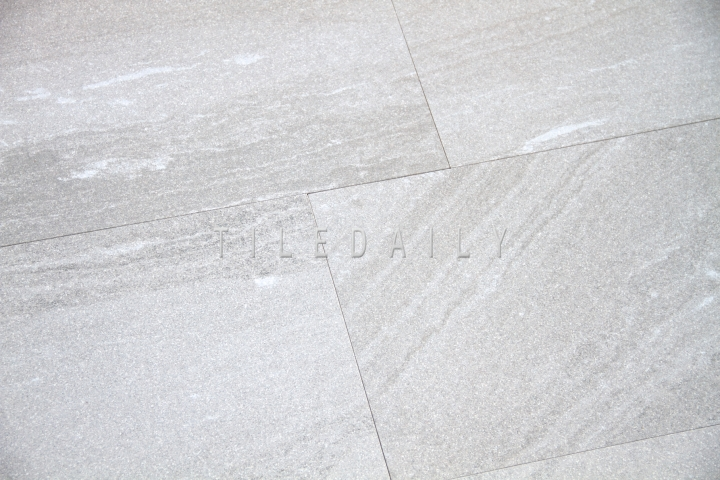 P0098 - 12x24 Atmosphere Porcelain Tile