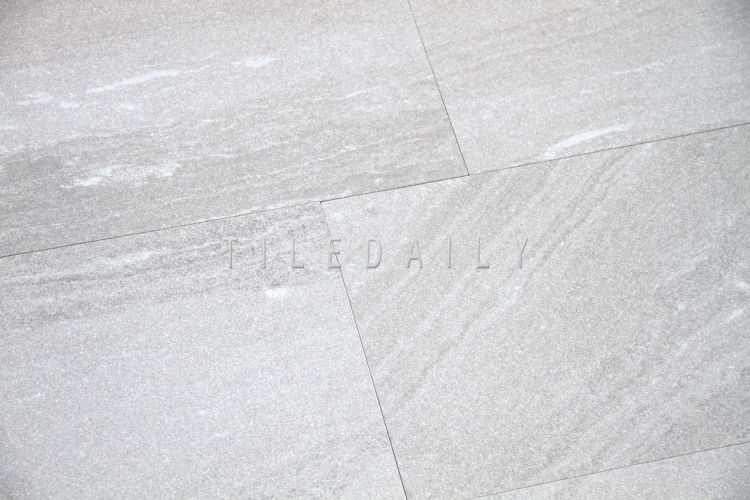 P0098 - 12x24 Atmosphere Porcelain Tile