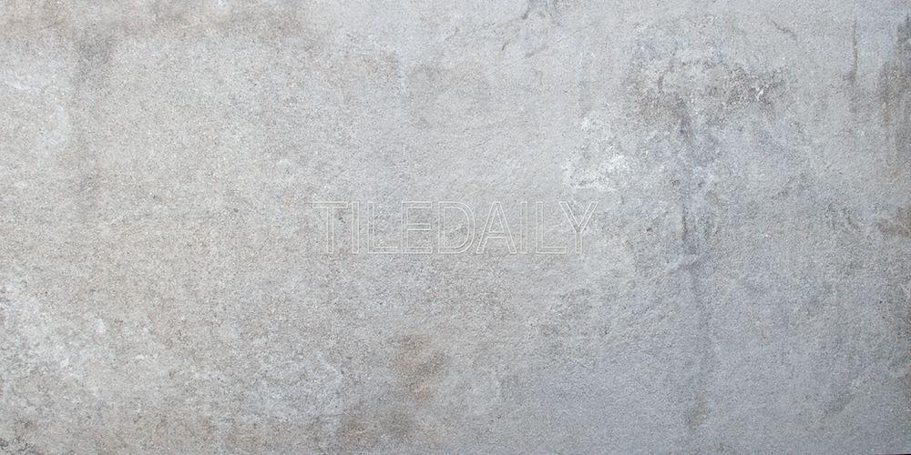 Rough Texture Cement Porcelain Tile 3 Colors Tiledaily