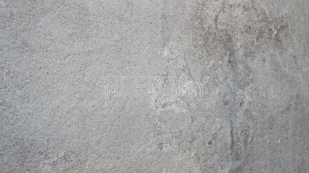 24x48 Rough Texture Cement Porcelain Tile