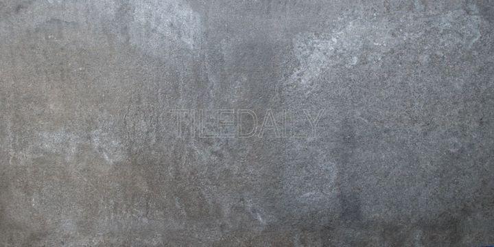 24x48 Rough Texture Cement Porcelain Tile