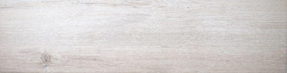White Birch Wood Porcelain Tile at TileDaily