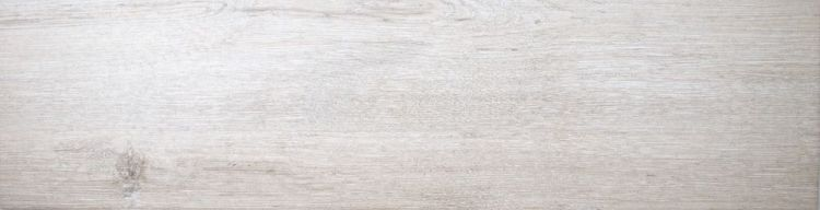 White Birch Wood Porcelain Tile at TileDaily