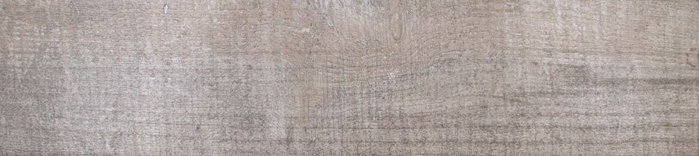 Lakewood Wood Porcelain Tile, Grey Available at TileDaily