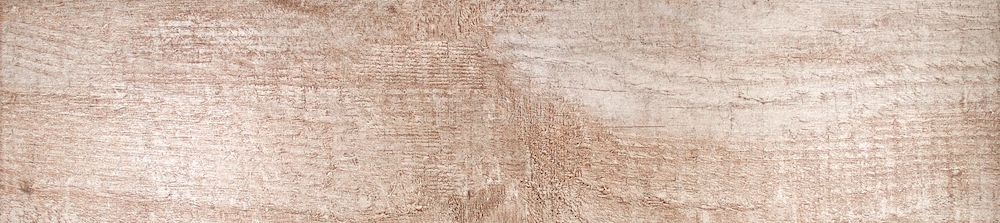 Lakewood Wood Porcelain Tile, Light Brown, at TileDaily