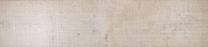 Lakewood Wood Porcelain Tile, Beige, Floor and wall tile
