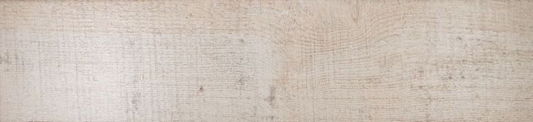 Lakewood Wood Porcelain Tile, Beige, Floor and wall tile