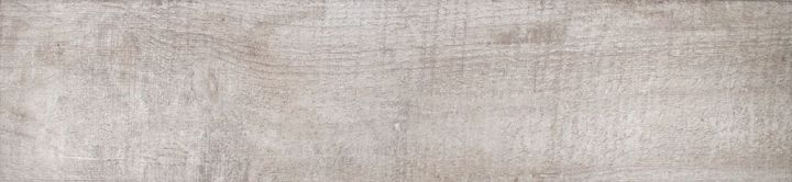 Lakewood Wood Porcelain Tile, Light Grey; Available at TileDaily