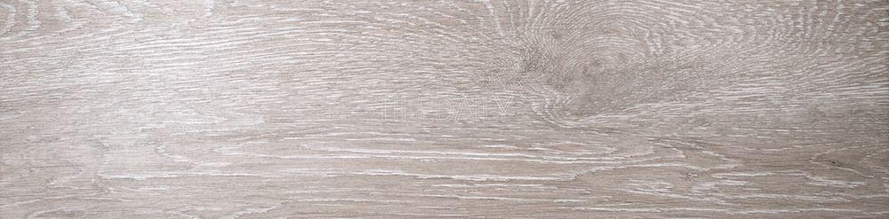 Grey Wood Porcelain Tile at TileDaily.com, 8x33 size