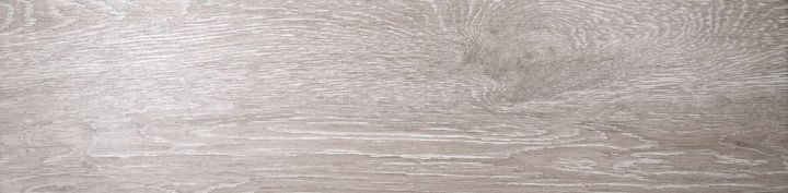 Grey Wood Porcelain Tile at TileDaily.com, 8x33 size