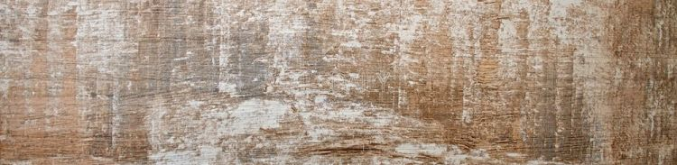 Barn Wood Porcelain Tile, Brown, from TileDaily