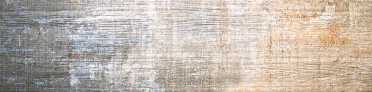 Barn Wood Look Porcelain Tile, TileDaily 9x36 inch size, light brown