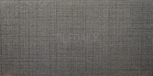 Linen Gloss Porcelain Tile in Grey Available at TileDaily