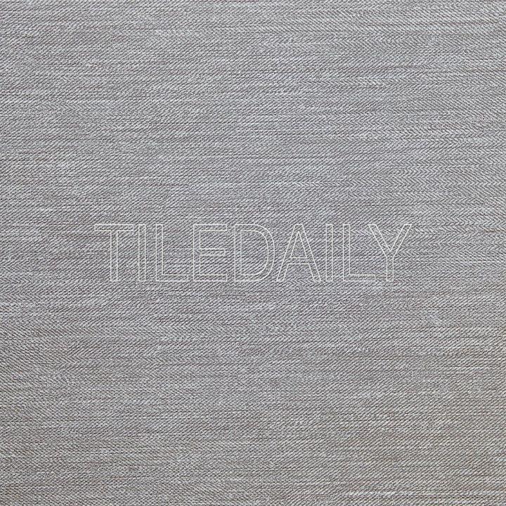 Denim Grey PorcelainTile