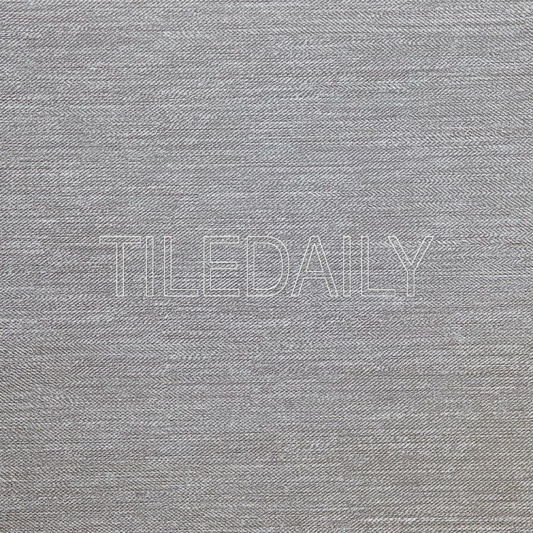 Denim Grey texture Porcelain Tile