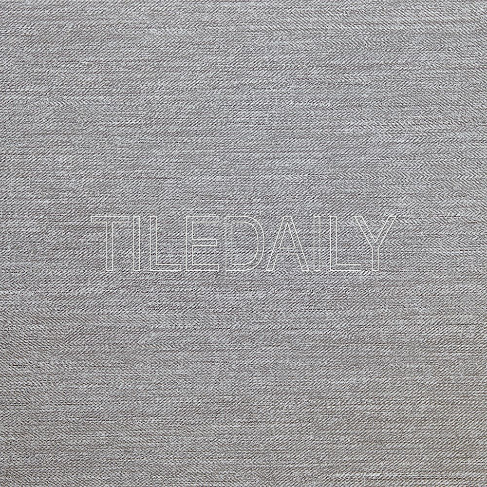 grey porcelain tile. bathroom tile floor porcelain stoneware