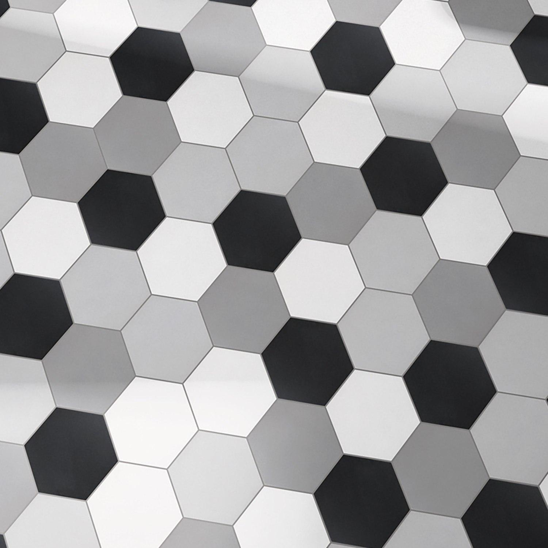 single hexagon tiles - 736×736