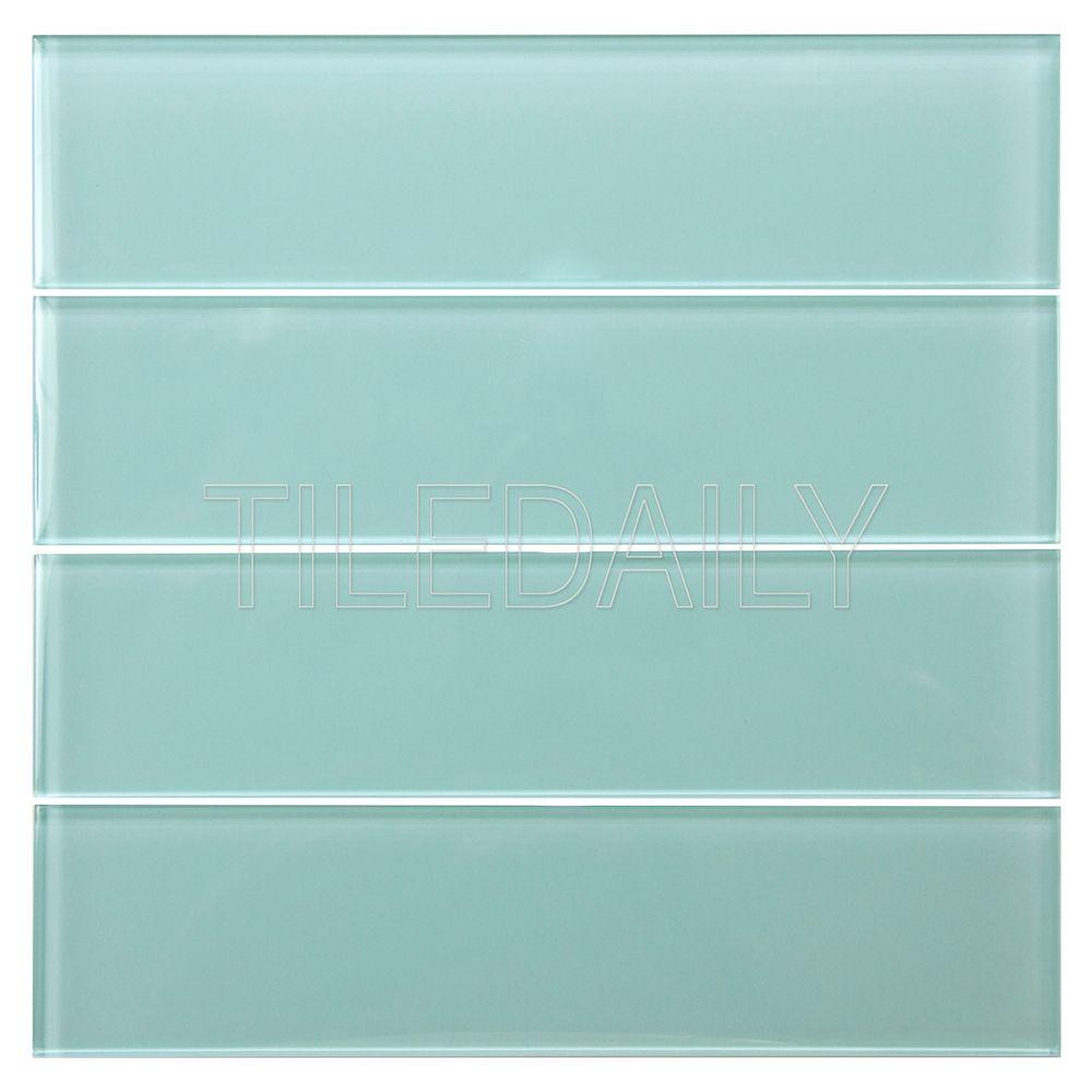 - 3×12 Glass Subway Tile – Tiledaily