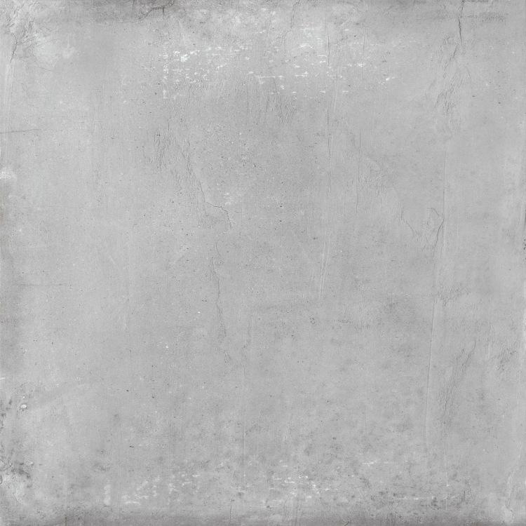Cement Life, Grey, 24x24, TileDaily
