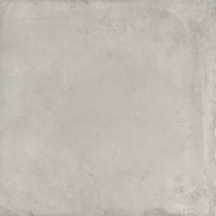 Cement Life, Dust, 24x24, TileDaily