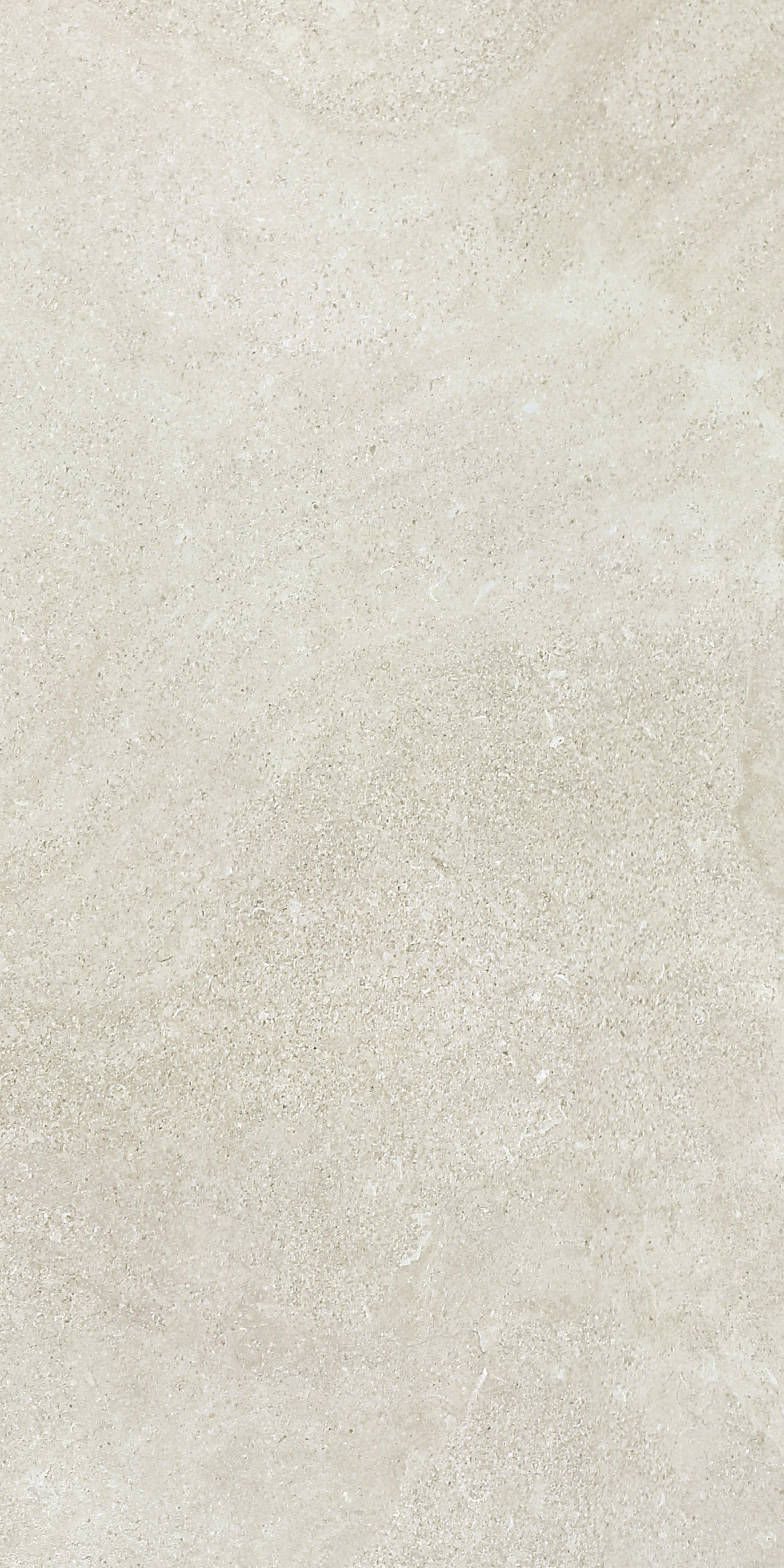Soapstone Porcelain Tile, TileDaily, Light Grey
