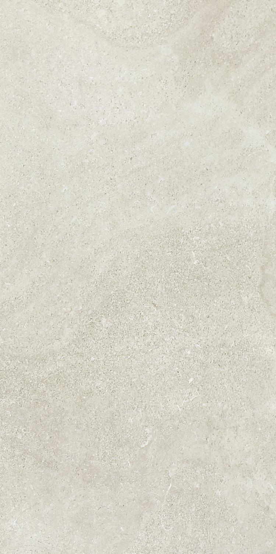 Soapstone Porcelain Tile, TileDaily, Light Grey